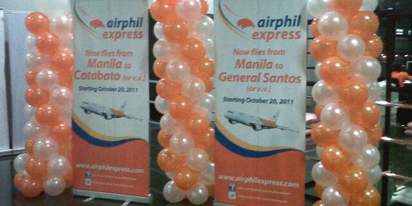 Airphil Express