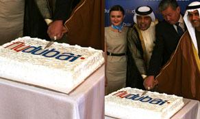 flydubai launches new route to Kyrgyzstan's capital Bishkek from Dubai