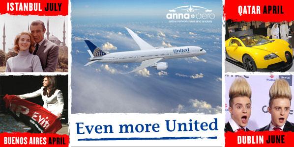 Even more United