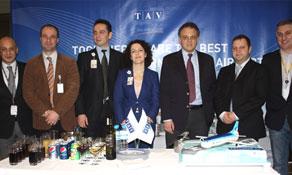 Estonian Air adds further two destinations from its emerging Tallinn hub