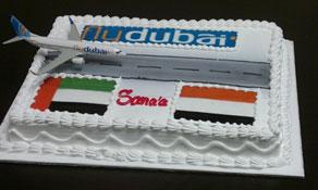 flydubai enters Yemen with services from Dubai to Sana'a