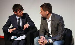 30 seconds with: Daniel Skjeldam, Chief Commercial Officer, Norwegian