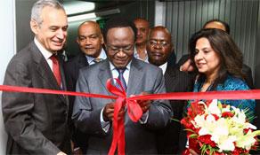 Kenya Airways launches flights to Delhi in India from Nairobi