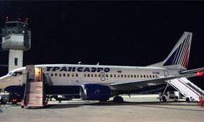 Transaero launches flights to Girona in Spain and Simferopol in Ukraine