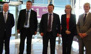 Atlantic Airways launches Barcelona flights from Faroe Islands