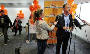 Tiger Airways Australia reopens Sydney base