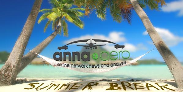 anna.aero summer holidays