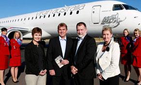 Virgin Australia relaunches flights to Mount Isa from Brisbane