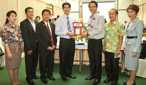 Berjaya Air launches second international route from Kuala Lumpur Subang Airport