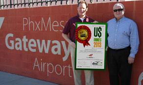 3rd anna.aero US ANNIE Awards: Honolulu, Kahului, Lihue win Hawaiian hat-trick; JFK and LAX join growth party