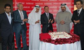 Air Arabia launches its fourth Iraqi destination from Sharjah