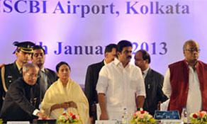 Kolkata Airport: New terminal opens this week; Domestic capacity shrinks