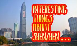 Shenzhen still waiting for long-haul flights despite handling almost 30 million passengers in 2012