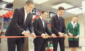 Alitalia adds six international destinations to its Rome Fiumicino network