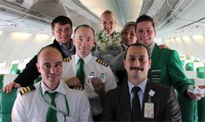 Transavia.com adds three routes in Rotterdam