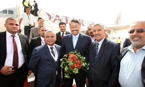Qatar Airways adds Basra as its fourth destination in Iraq