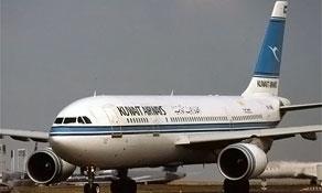 Kuwait Airways now serves Istanbul, Sarajevo and Vienna