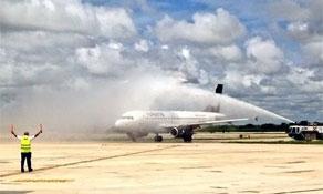 Volaris adds three new domestic routes from Guadalajara
