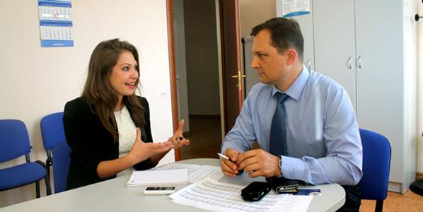 Interview With :    Yevgen Treskunov, EVP Strategy and Development, Ukraine International Airlines