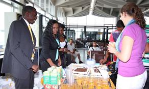 fastjet launches first international flight to Johannesburg