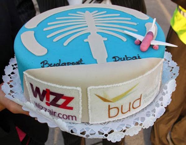 Best Cake Poll