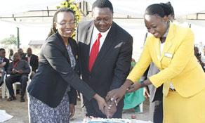 fastjet adds new service in Tanzania