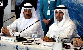Jazeera Airways is second carrier at Dubai Al Maktoum