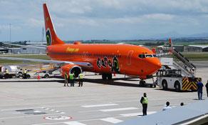 mango makes George new destination from Johannesburg