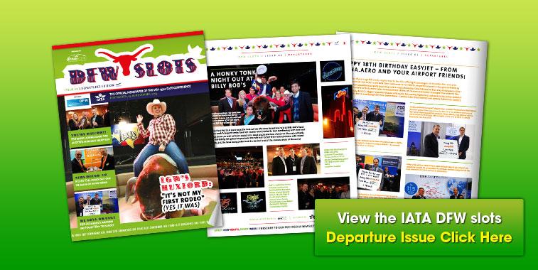 dfw-slots-departures-image