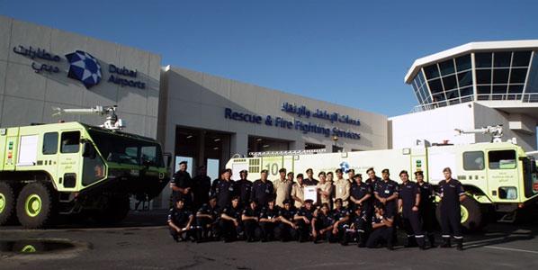 """Tenerife Norte wins anna aero """"Arch of Triumph"""" as Al"""