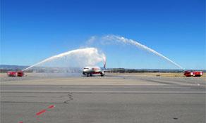 Jetstar Airways adds two new international links