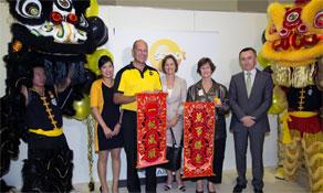 Scoot makes Perth its third destination in Australia