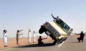Saudi Arabian airports forecast to break 70m passengers in 2013