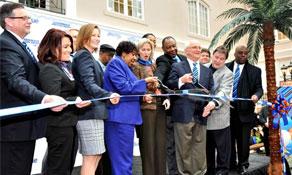 JetBlue Airways adds Savannah from New York JFK and Boston