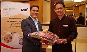 Malindo Air makes Mumbai its third Indian destination