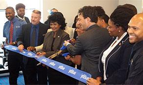 JetBlue Airways adds its 84th destination