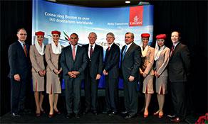 Emirates makes Boston US destination #8