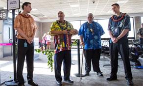 'Ohana adds new inter-island service from Honolulu to Lanai