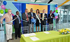 interCaribbean Airways introduces Jamaican domestic route