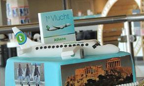transavia.com adds three new European routes