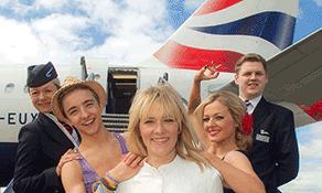 British Airways adds Ibiza link from Edinburgh