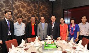 VietJetAir enters competitive Singapore market