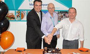 Jetstar Airways makes Mackay route #9 from Gold Coast