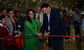 SpiceJet returns to Bangkok with new Kolkata service