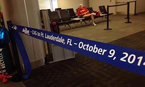 Allegiant Air adds fourth route from Cincinnati