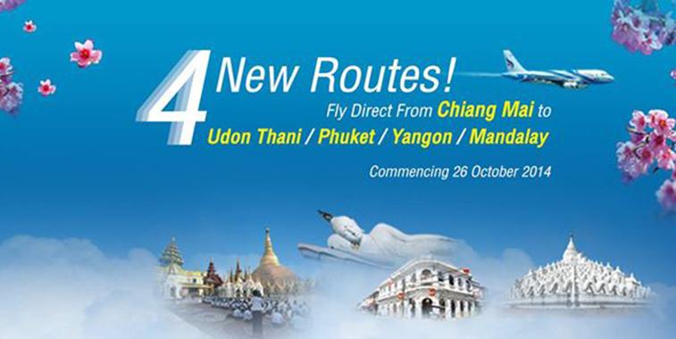 bangkok-airways-new-routes
