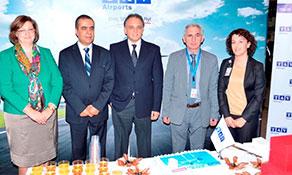 Air Arabia makes Tbilisi its 100th global destination
