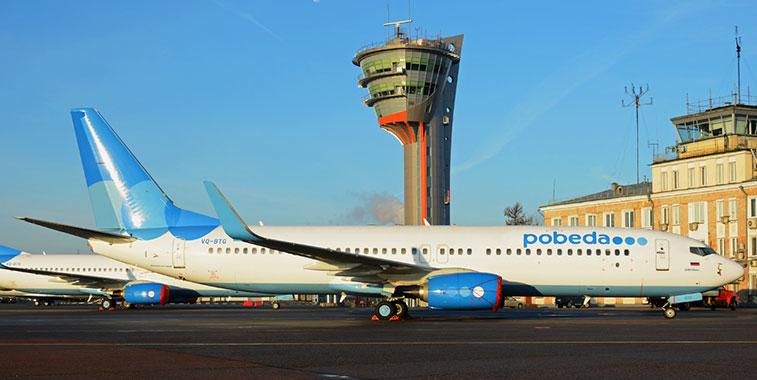 Dobrolets-737-800