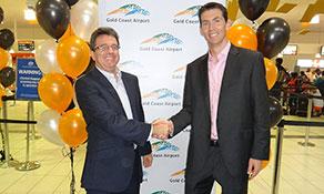 Jetstar Airways starts two trans-Tasman links