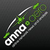 TAM Airlines now flies domestically to Sao Jose do Rio Preto - anna.aero